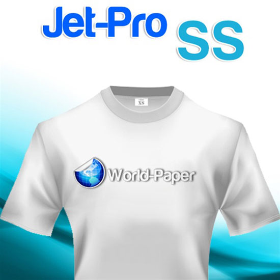 giay-in-chuyen-nhiet-jet-pro-ss-chat-luong-1