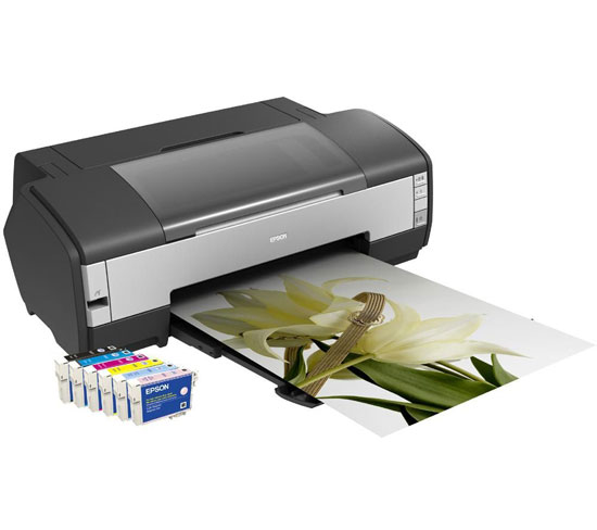 may-in-decal-giay-epson-stylus-1390-1